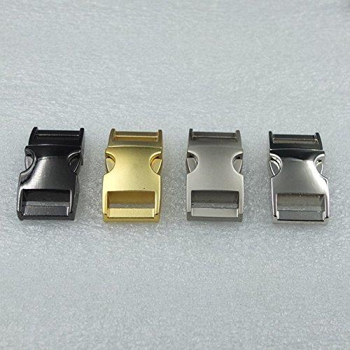 2-5-20-pcs-curve-hebillas-tamano-5-8-15-mm-metal-hebilla-de-liberacion-lateral-para-correa-de-cordon