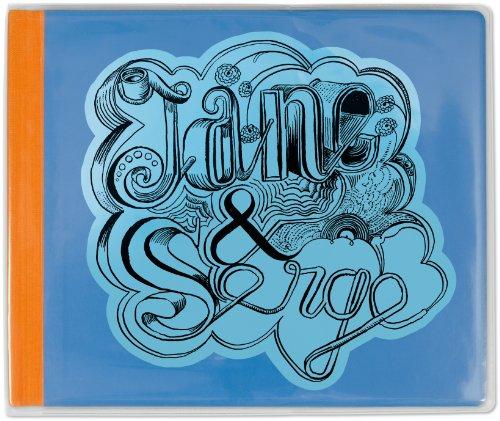 fo-Jane & Serge