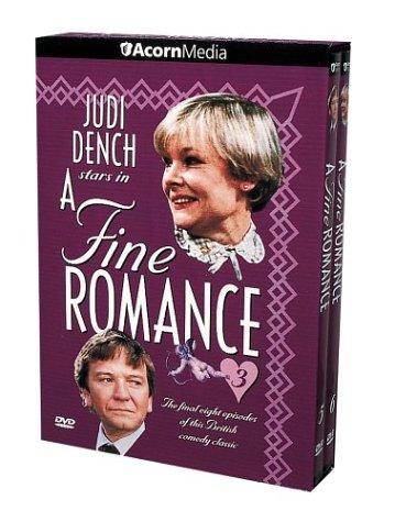 fine-romance-set-3-import-usa-zone-1