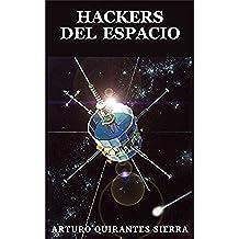 Hackers del espacio