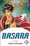 Basara Edition simple Tome 10