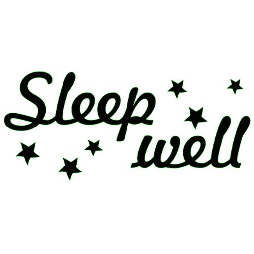 sleep-well-hypnosis