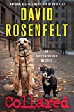 Collared: An Andy Carpenter Novel (Andy Carpenter Novels)
