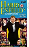 Harry Enfields Television Programme Series 2 Part 1 [VHS] [1990]