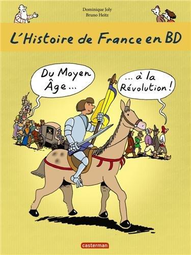 """<a href=""""/node/10370"""">L'histoire de France en BD</a>"""