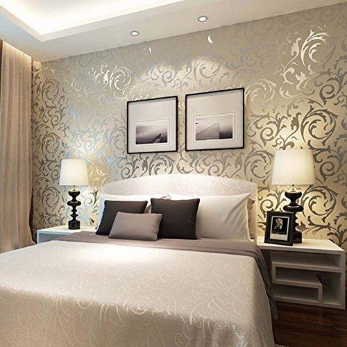 stile-semplice-non-tessuto-carta-da-parati-damascatacamera-da-letto-soggiorno-tv-sfondo-10m-3