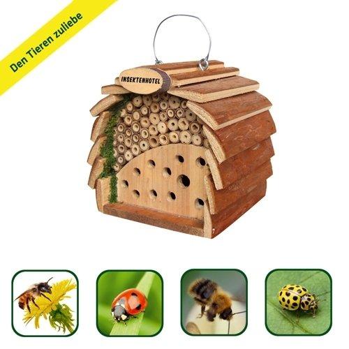 gardigo-hotel-des-insectes-pour-les-abeilles-et-les-coccinelles-couleur-naturelle-du-bois-la-protect