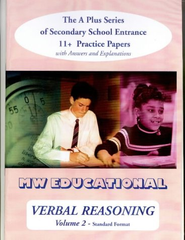 verbal-reasoning-the-a-plus-series-of-secondary-school-entrance-11-practice-papers-with-answers-v-2
