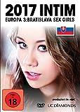 2017 Intim-Bratislava Sex Girls kostenlos online stream