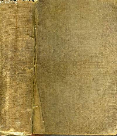 abrege-du-dictionnaire-francais-grec-avec-indication-de-la-quantite-d-39-accentuation-plus-complet-qu-39-aucun-des-vocabulaires-deja-publies-6me-edition