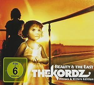 vignette de 'Beauty & the east (The Kordz)'