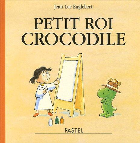 "<a href=""/node/16384"">Petit roi crocodile</a>"