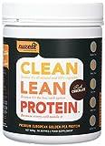 Nuzest Rich Chocolate Clean Lean Protein - 20 servings
