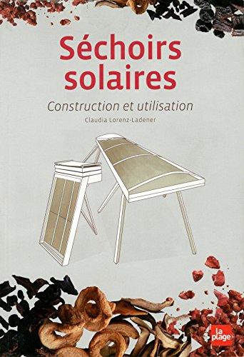 sechoirs-solaires-construction-et-utilisation