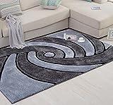 carpets-Tapis-anti-drapant-dpaississement-Salon-Table-basse-Canap-lit-Couverture-dangle-Tapis-rectangulaire-14-2m-Optional-Size-Delicate-texture-taille-1217m