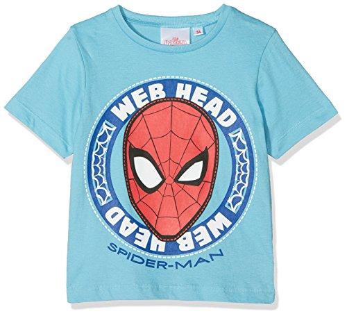 aef2bf6d1a Amazon.es. -13% Marvel Spiderman Hero