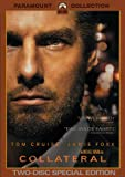 Collateral (Special Edition, DVDs) kostenlos online stream