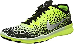 nike free 5.0 tr fit 4 idealo