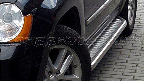 jeep-grand-cherokee-mk3-laterales-de-acero-inoxidable-medidas-2014