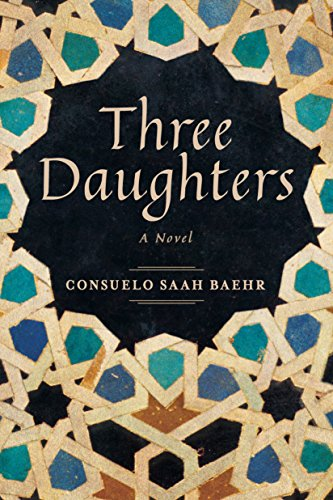 three-daughters-a-novel