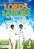 Lords Of Lahore [2006]