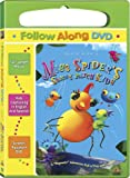 Miss Spiders Sunny Patch Kids [DVD] [Region 1] [US Import] [NTSC]