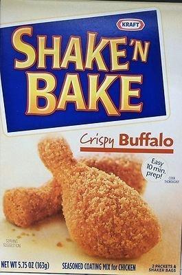 kraft-shaken-bake-crispy-buffalo-seasoned-coating-mix-575oz-box-pack-of-4-by-n-a