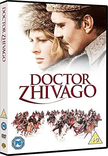 doctor-zhivago-reino-unido-dvd
