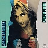 Songtexte von Eddie Money - Greatest Hits: Sound of Money