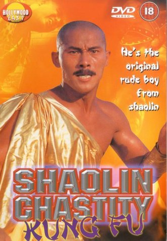 shaolin-chastity-kung-fu-1981-dvd-reino-unido