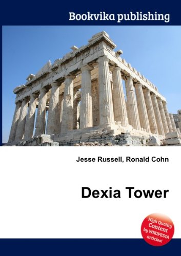 dexia-tower