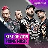 Best of Prime 2019: la classifica