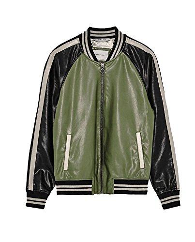 Zara ksa online