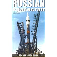 Russian Spacecraft (Pocket Space Guides)