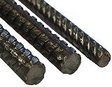 Bewehrungsstahl Betonstahl Ø 4mm bis 16mm verschiedene Längen (1000 mm Ø 14 mm)