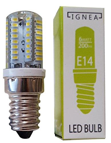 bombilla-led-e14-64-de-ahorro-de-energia-para-campana-o-frigorifico