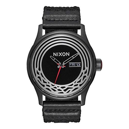 nixon-sentry-star-wars-herren-armbanduhr-a1067sw2444-00
