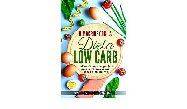 nessun risultato di dieta di carboidrati