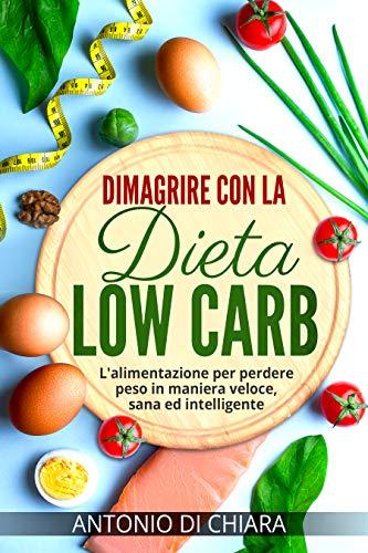 dieta sana per dimagrire pdf