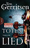 Totenlied: Thriller bei Amazon kaufen