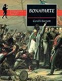 Bonaparte (Wordsworth Military Library)