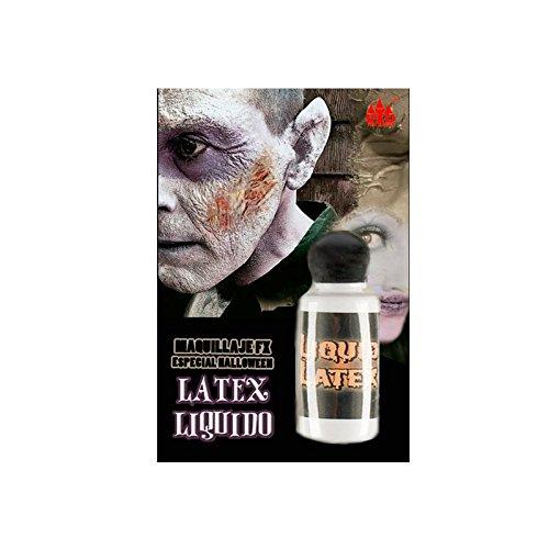 latex-liquido-bote-28-ml-maquillaje-fx-efectos-especiales-halloween