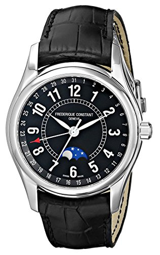 frederique-constant-moontimer-automatic-steel-mens-strap-watch-calendar-fc-330b6b6