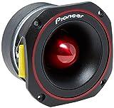 PioneerBullet SeriesTS-B400PRO