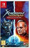 X-Morph Defense - Complete Edition pour Nintendo Switch
