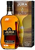 Isle of Jura 10 Jahre Single Malt Whisky (1 x 1 l)