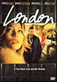 London [Import anglais]