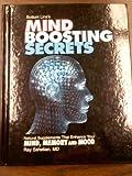 Bottom Line's Mind Boosting Secrets 2009