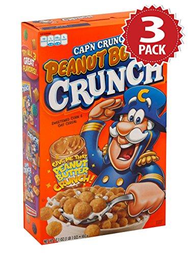 quaker-capn-crunch-peanut-butter-crunch-cereal-3er-pack-3x485g
