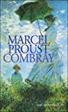 Combray (insel taschenbuch) - Marcel Proust